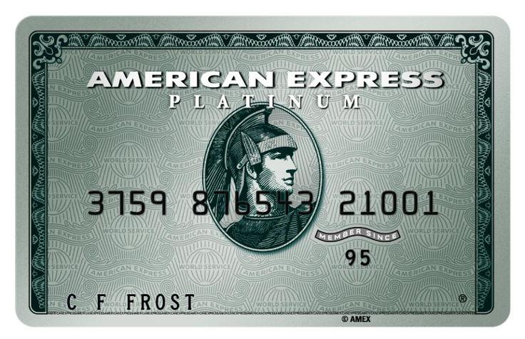 casino online con american express