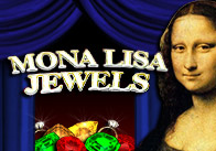 Mona Lisa Jewels