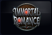 Immortale Romance