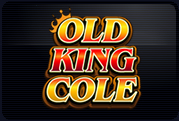 Retro Reels old king cole