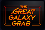 Great galaxy grab